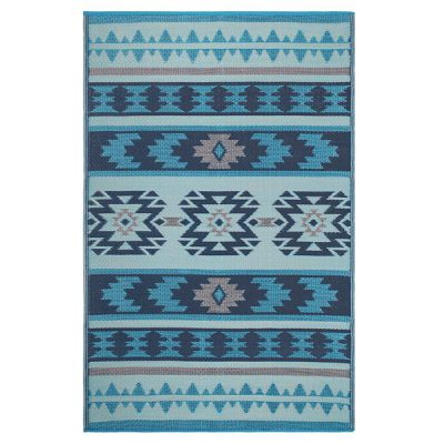 Cusco-Blue-Rug-Fab-Hab (1)