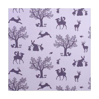 Enchanted-Wood-wallpaper-Lilac