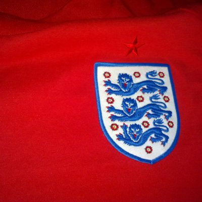 England_Away_Shirt