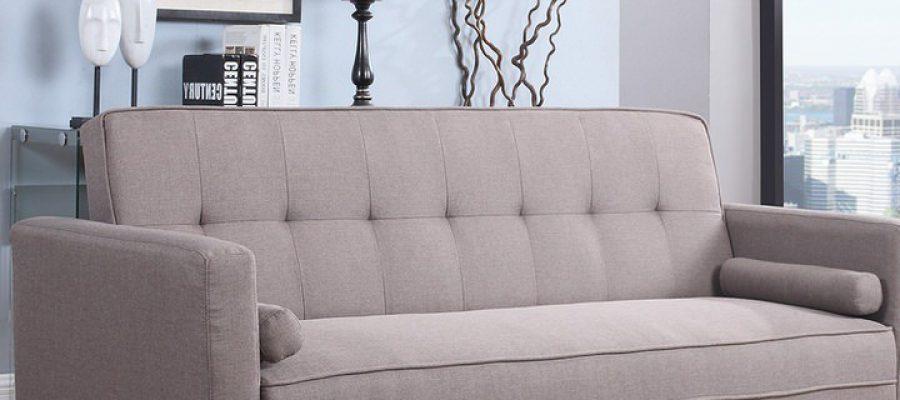 Ethan-Birlea-Sofa-Bed