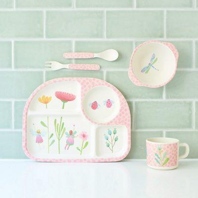 Fairy-Garden-5-Piece