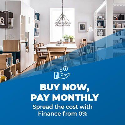 Finance for Children's Furniture