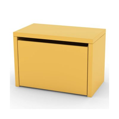 Flexa-Storage-Yellow-Squared