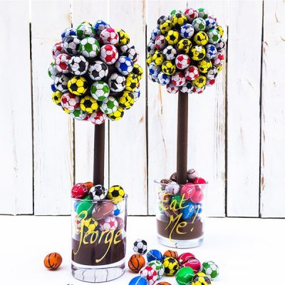 Football-Sweet-Tree