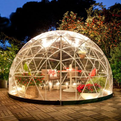Garden-Igloo-Featured-Image