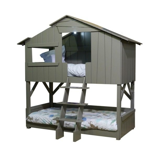 Grey-Treehouse-Bunkbed-LoRes1