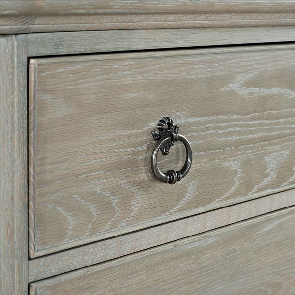 Handle-for-Camille-3-Drawer-Chest