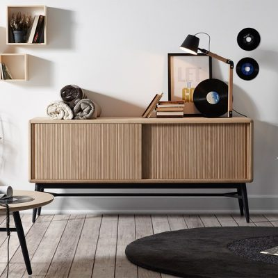 Hendrix-Textured-Wood-Sideboard