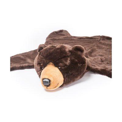 Henry-Bear-Rug2