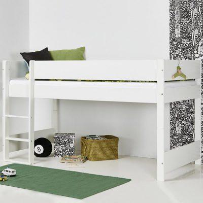 Hettie-Kids-Mid-Sleeper-Bed-in-White