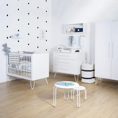 Ironwood-White-Childrens-Bedroom-Set