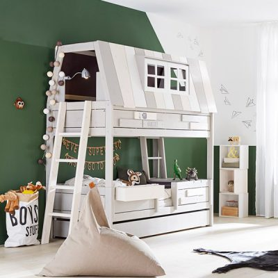 Kids-Adventure-High-Sleeper-Hangout-Bed