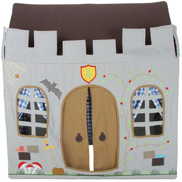 Kids-Knights-Castle-Playhouse-Front-Cutout