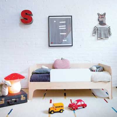 Kids-Perch-Day-Bed-and-Toddler-Bed-from-Oeuf