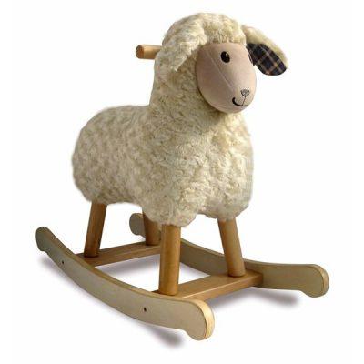 LAMBERT-ROCKING-SHEEP-CUCKOOLAND