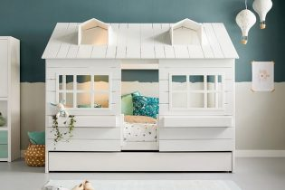 Lake-House-House-Bed-from-Lifetime