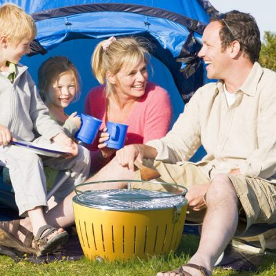 Lotus-Grill-Lifestyle-Camping