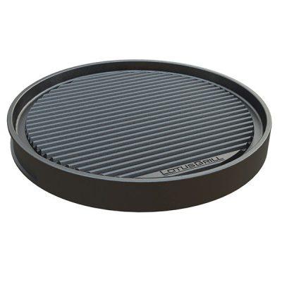 Lotus-Grill-Teppanyaki-Plate-Resize-2