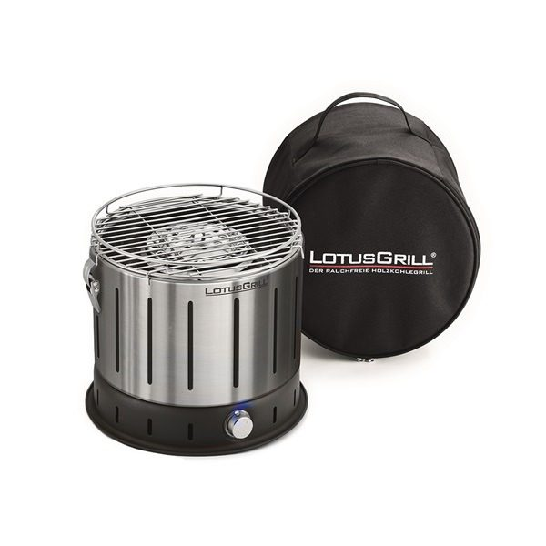 Lotus-Travel-Bag-Mini-Grill-Camping-Stove