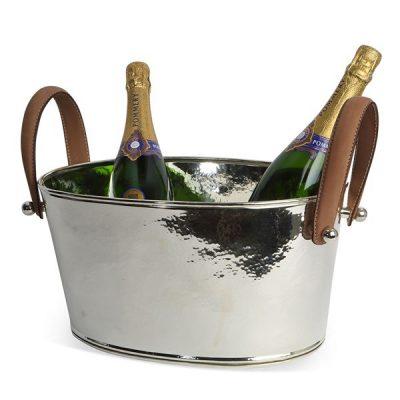 Luxury-Champage-Bath