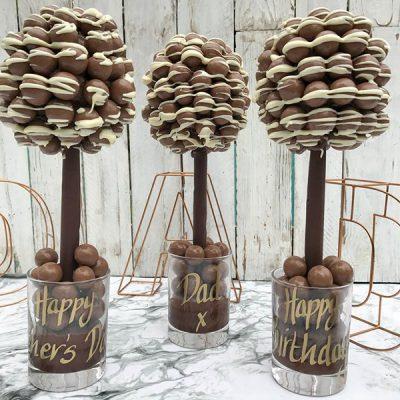 Maltesers-and-White-Chocolate-Sweet-Tree