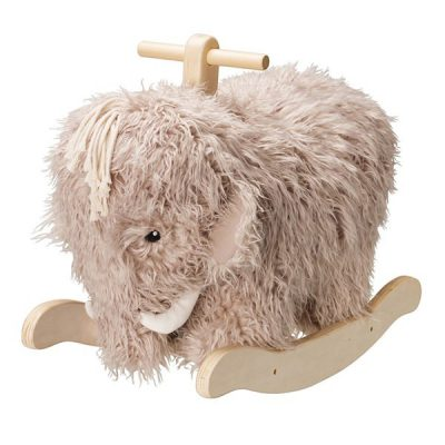 Mammoth-Elephant-Rocking-Ride-On-Toy