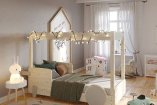 Mathy-By-Bols-Discovery-Canopy-Bed (1)