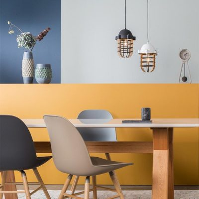 Navigator-Pendant-Light-in-White