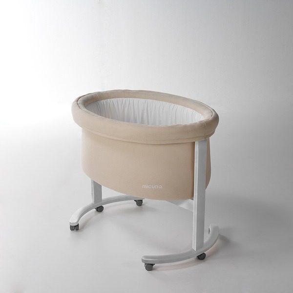New-Baby-Cradle