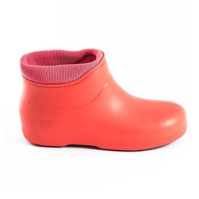 Nordic-Grip-Wellies-Berry-Wets