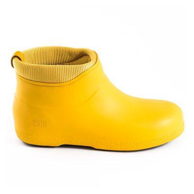 Nordic-Grip-Wets-Wellies-Yellow