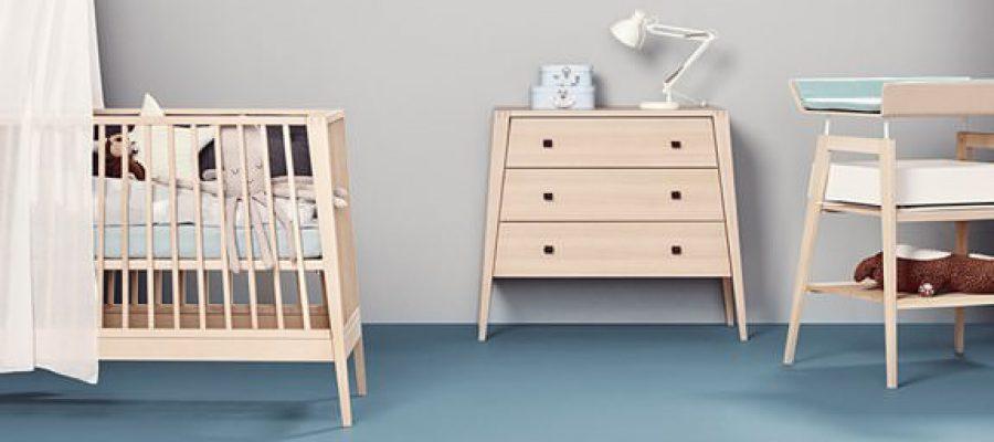 Nursery-furniture-sets