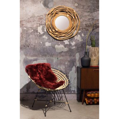 Office-Chairs-In-Rattan