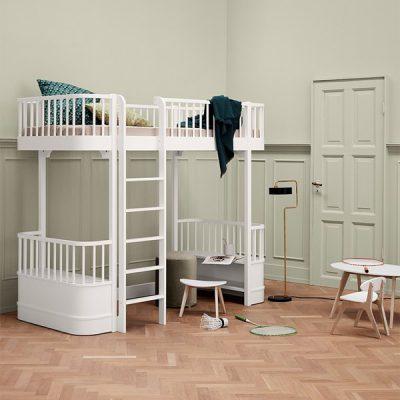 Oliver-Furniture-Loft-bed-in-White