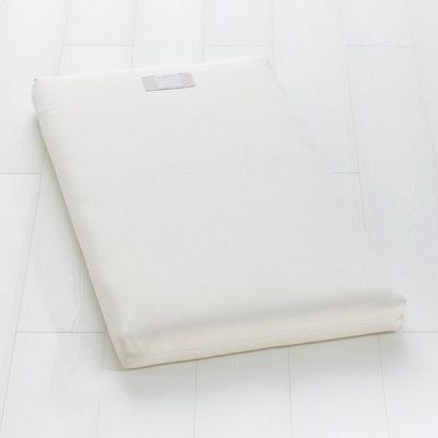 Organic-60-120-Mattress-Cuckooland