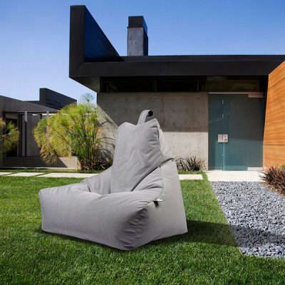 Pastel-Indoor-Outdoor-Bean-Bag