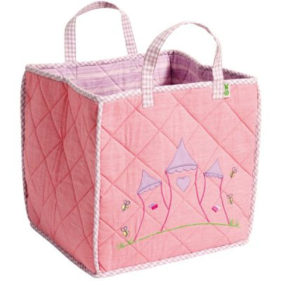 Princess-Castle-Toy-Bag-by-Win-Green