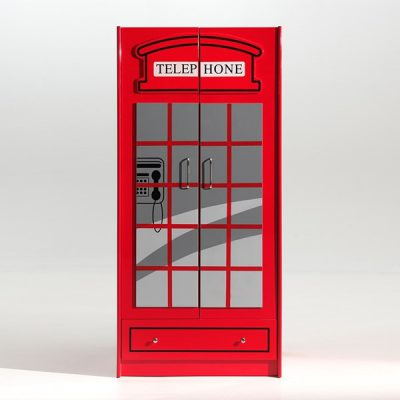 Quirky-Telephone-Box-Wardrobe (1)