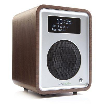 R1-DAB-Radio-Ruark