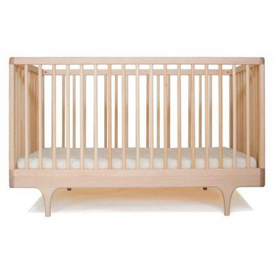 Raw-Pine-Cot-Crib-Toddler-Bed-Kalon-Studios