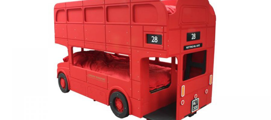 Routemaster-London-Bus-Bunk-Bed-Cuckooland2