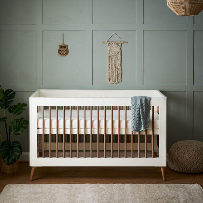Scandinavian-Style-Nursery-Furniture-from-Obaby