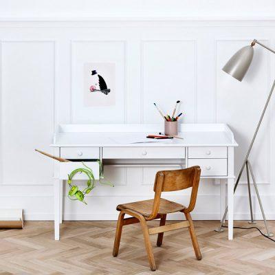 Oliver Furniture Junior Desk