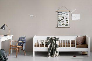 Seaside-Lille-Plus-White-Junior-Kids-Bed