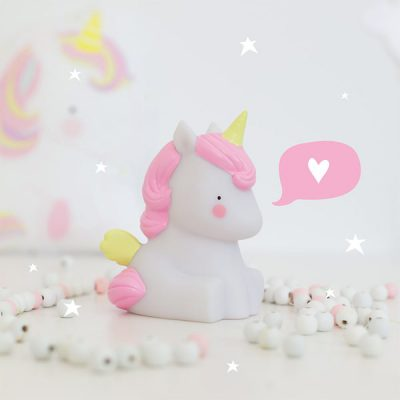 Small-Childrens-Pastel-Unicorn-Night-Light