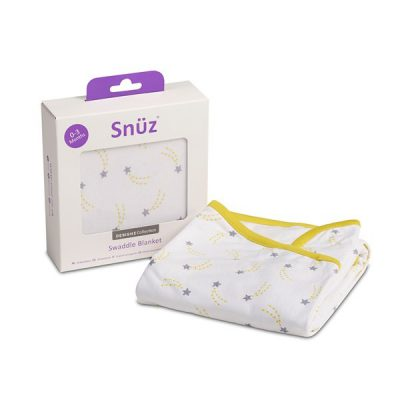 Snuz-Designz-Swaddle-Blanket-Cloud-9