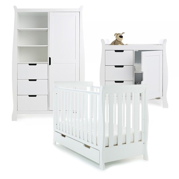 Stamford-Nursery-White-Room-Set3