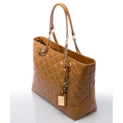 Style-Bags-Leather-UK