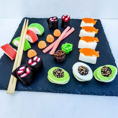 Sushi-Shaped-Sweets-from-Sweet-Tree-by-Browns