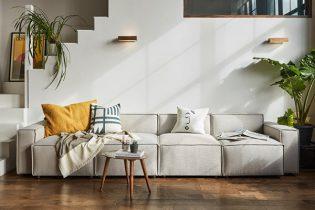 Swyft-Model-03-4-Seater-Sofa-in-Beige-Linen-Fabric